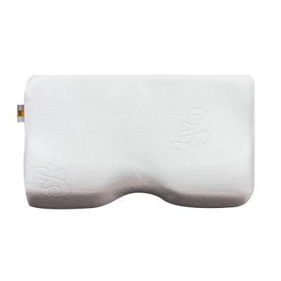 Poduszka Memo-Bio Komfort