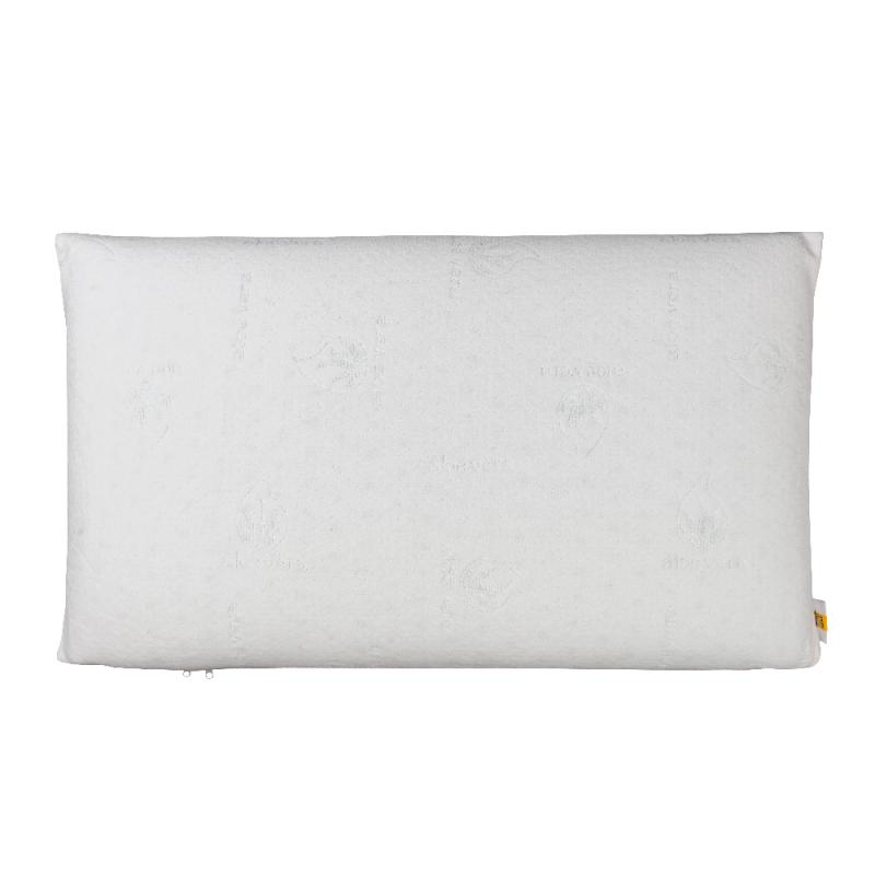 Poduszka Memo-Bio XL
