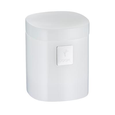 Pudełko z przykrywką białe JOOP! Crystal line 011501410