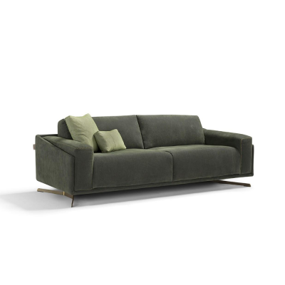 Sofa Dienne Space