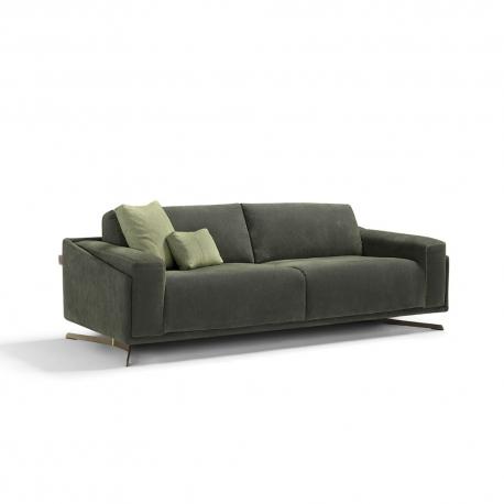 Sofa Dienne Space