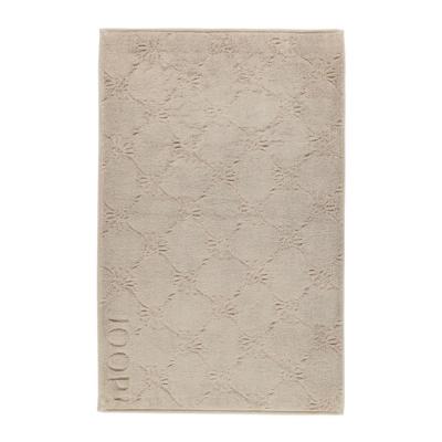 Ręcznik frotte beżowy JOOP! 1670