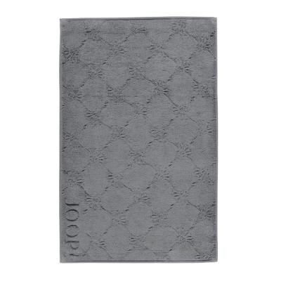 Ręcznik frotte szary JOOP! 1670