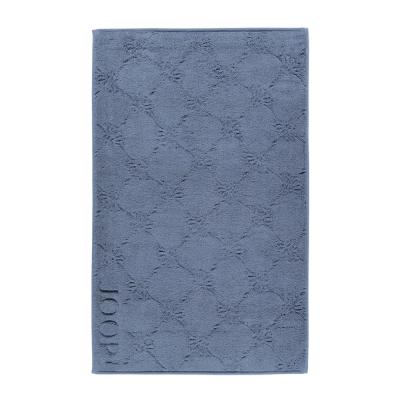 Ręcznik podłogowy 1670/111 50x80 cm