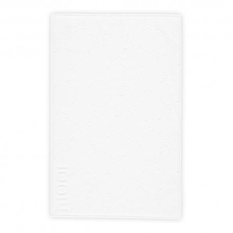 Ręcznik frotte biały JOOP! 1670