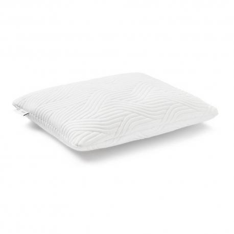 Poduszka Tempur Comfort Cooltouch™