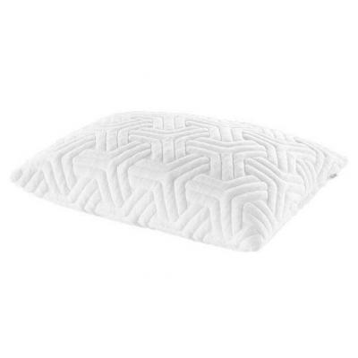 Poduszka Tempur Comfort Hybrid