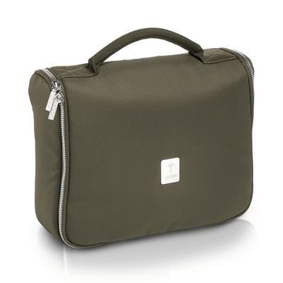 Kosmetyczka-torba oliv JOOP! Air 11440822