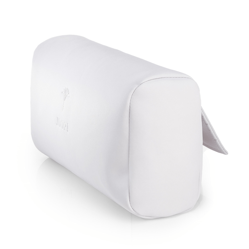 Poduszka na wannę biała JOOP! Air 11460810