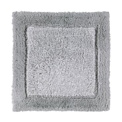 Dywanik łazienkowy Cawo biały 590/76