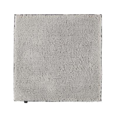 Dywanik łazienkowy Cawo Frame 1006/705