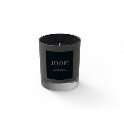 Świeca zapachowa bergamota i wetiweria JOOP! 64008090533