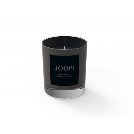 Świeca zapachowa bergmatoka i wetiweria JOOP! 64008090533