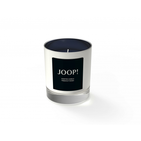 Świeca zapachowa świeżo ścięte róże JOOP! 64008090531