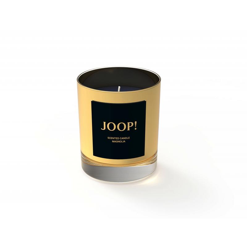 Świeca zapachowa magnolia JOOP! 64008090532