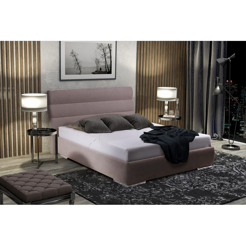 Łóżko Calypso