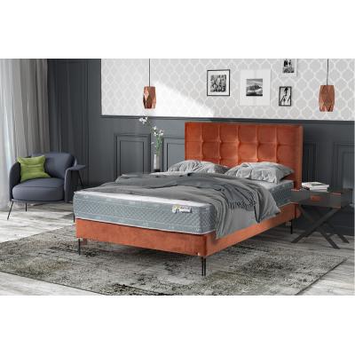 Łóżko Kwadra 2 IG