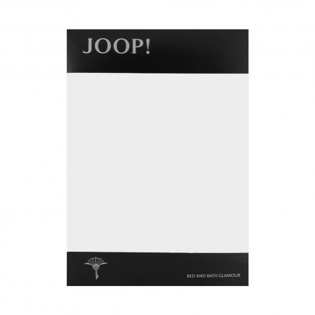 Prześcieradło JOOP! BED AND BATH GLAMOUR Platin 40000