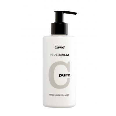 Cawo Balsam 10 Pure