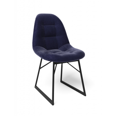 Krzesło Joop! Systems