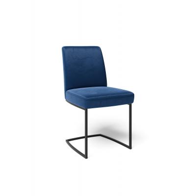 Krzesło JOOP! Swing