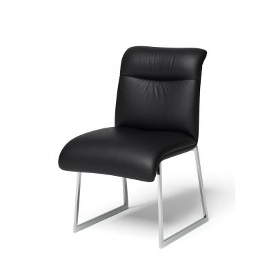 Krzesło JOOP! Cubic