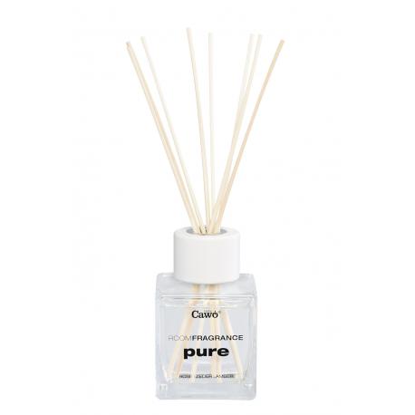 Cawo Zapach Pure 10007/10