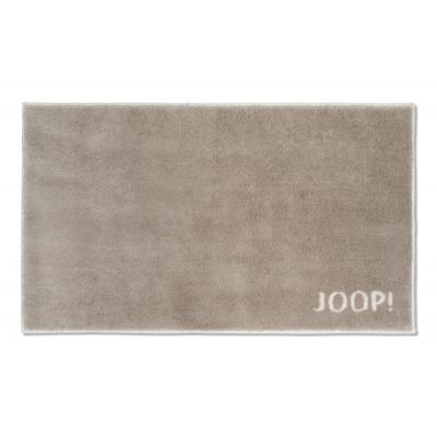 Dywanik łazienkowy JOOP! Classic 020 beżowy