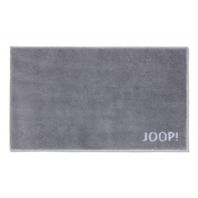 Dywanik łazienkowy JOOP! Classic 085 szary
