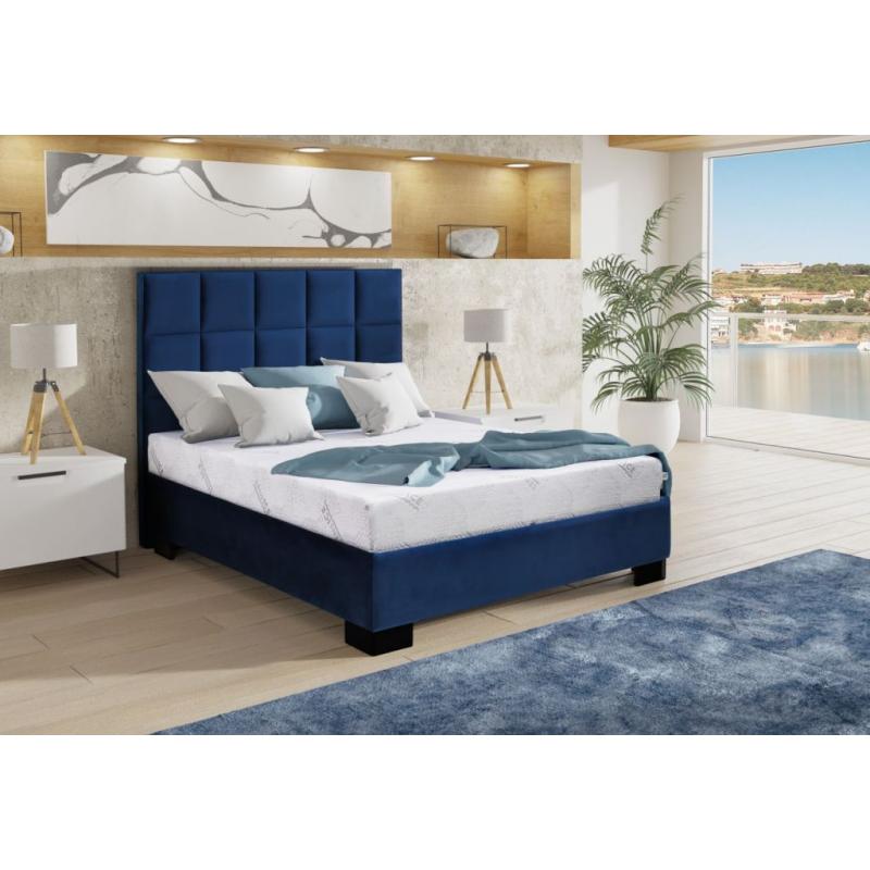 Łóżko Trend
