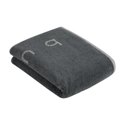 Ręcznik Bugatti Emilio 003 flanell