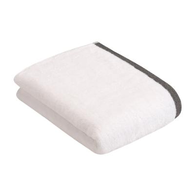 Ręcznik Bugatti Prato 030 biały