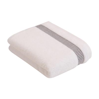 Ręcznik Bugatti Livorno 030 biały