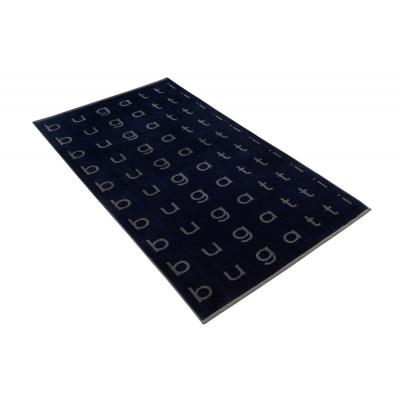 Ręcznik Bugatti Filippo 001 marine blau