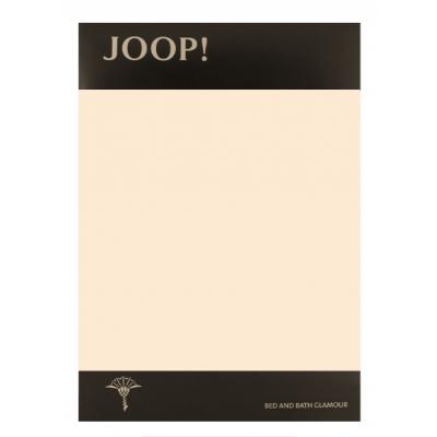Prześcieradło JOOP! BED AND BATH GLAMOUR Beige 40000