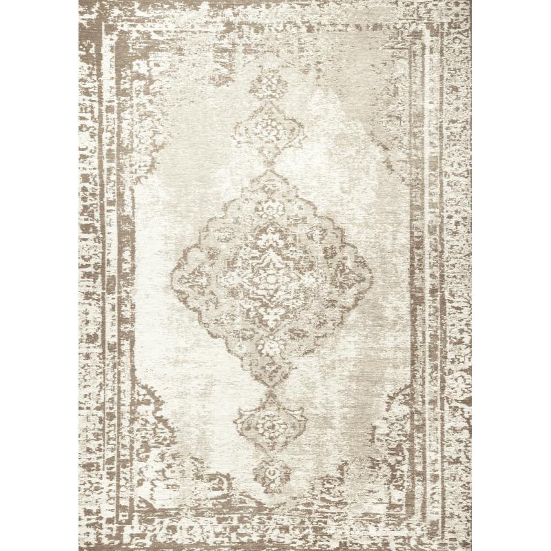 Fargotex Carpet Decor Dywan Altay Cream
