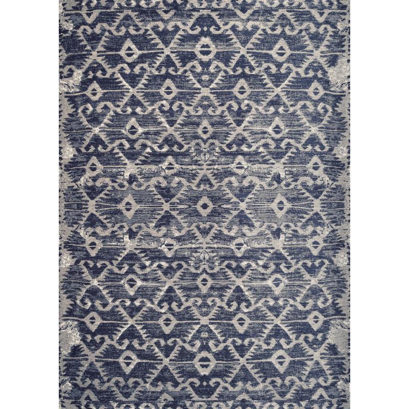 Fargotex Carpet Decor Dywan Anatolia Sky Blue
