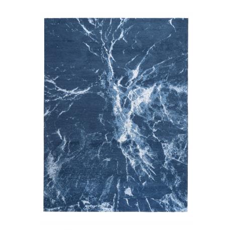 Fargotex Dywan Carpet Decor Atlantic Blue