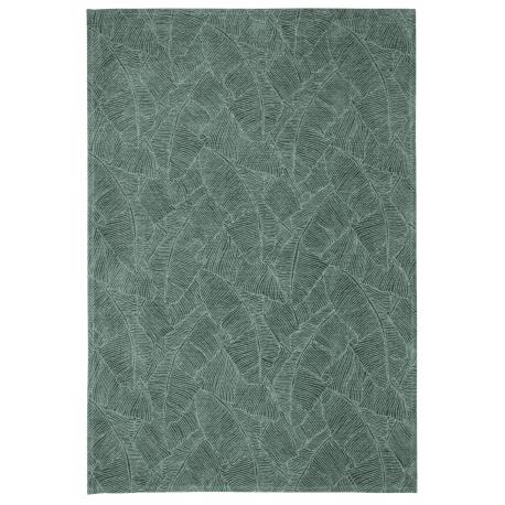 Fargotex Dywan Carpet Decor Bali Dusty Green