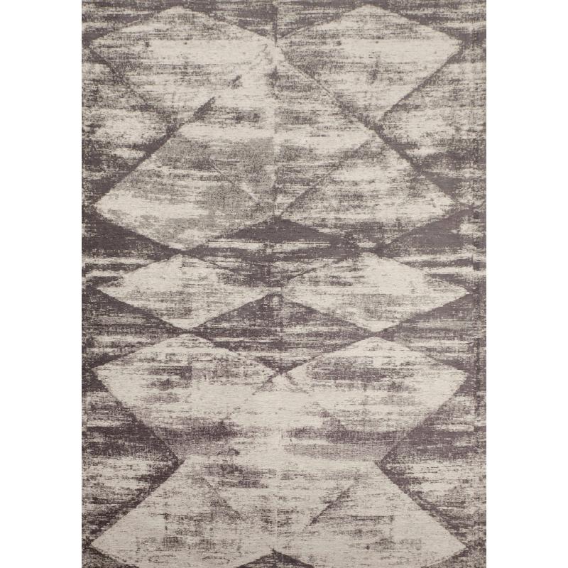 Fargotex Dywan Carpet Decor Basel Gray