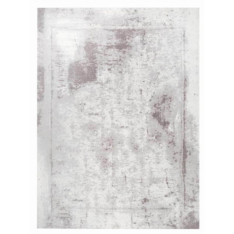 Fargotex Dywan Carpet Decor Beto Gray