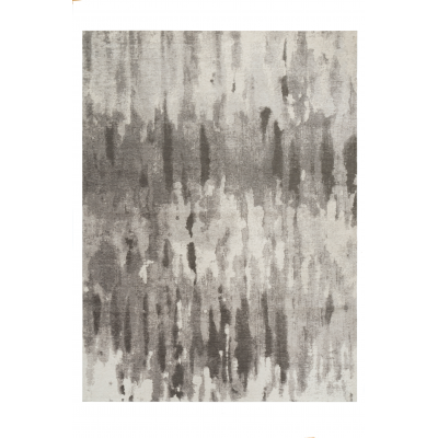 Fargotex Dywan Carpet Decor Canvas Warm Gray