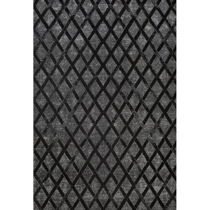 Fargotex Dywan Carpet Decor Ferry Dark Shadow