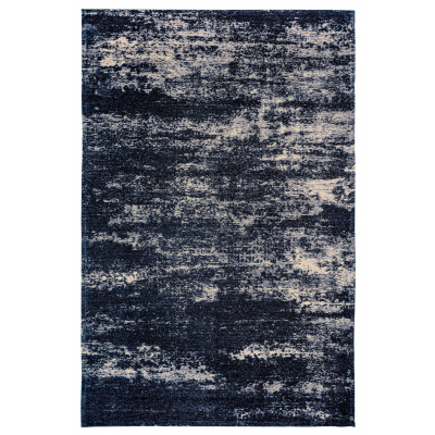 Fargotex Dywan Carpet Decor Flare Ink