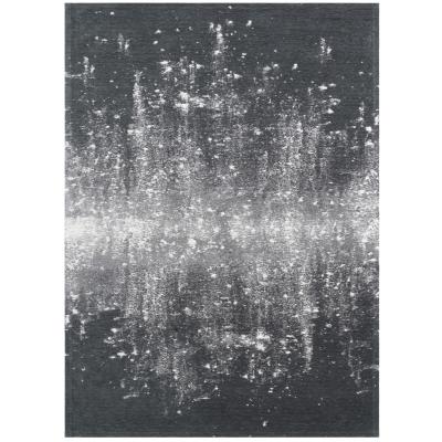 Fargotex Dywan Carpet Decor Galaxy Steel Gray