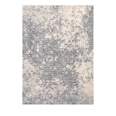 Fargotex Dywan Carpet Decor Ives Warm Blue