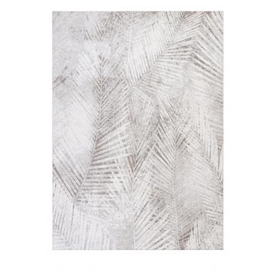 Fargotex Dywan Carpet Decor Java Ivory