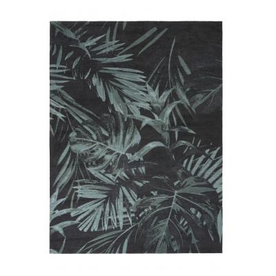 Fargotex Dywan Carpet Decor Jungle Green