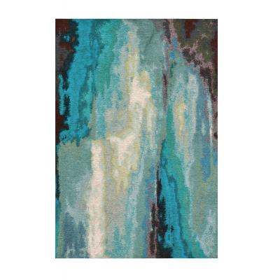 Fargotex Dywan Carpet Decor Laguna Aqua