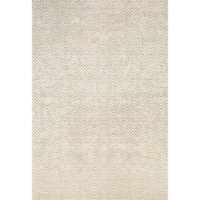 Fargotex Dywan Carpet Decor Luno Cold Beige